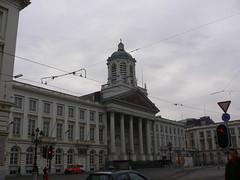 169 (t.ume) Tags: belgium brussel