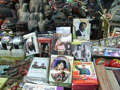 豫园商店4 / YuYuan store 4