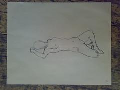 DrawingWeek_Jan_0012