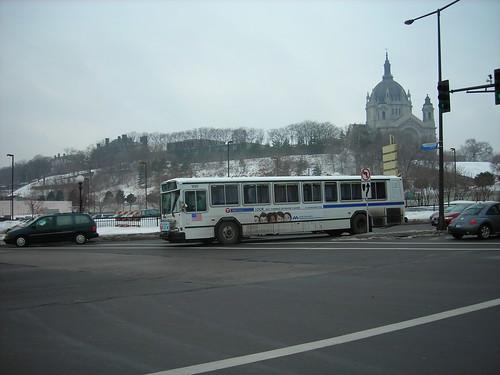 DSCN3874