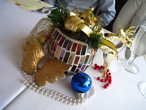 Xmas Table Ornament 2.JPG