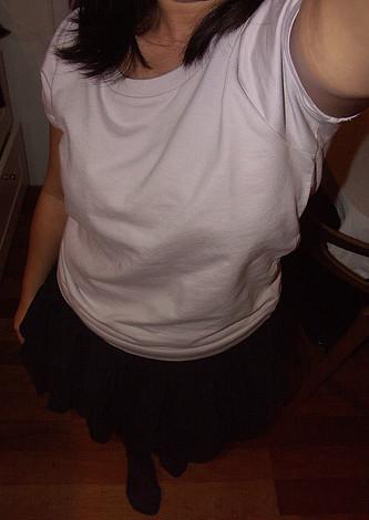 20080122