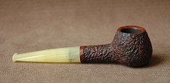 two toques pipe