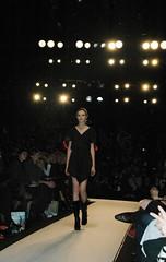DSC_0197 (Kelly K Bruce) Tags: fashion runway designers fashionweek newyorkfashionweek herchcovitch alexandreherchcovitch mercedesbenzfashionweek