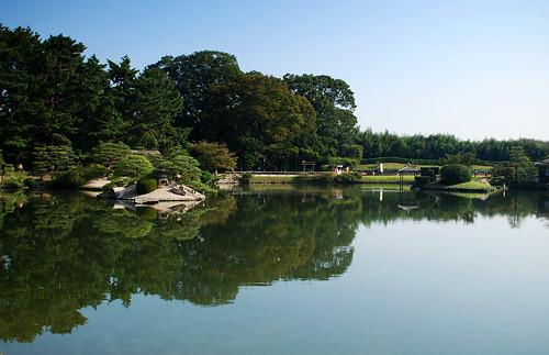 Okayama 06.jpg