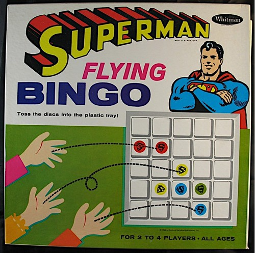 superman_flyingbingo.jpg