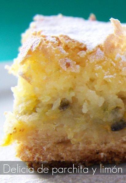 torta de parchita 060-2
