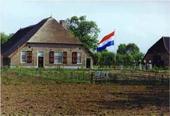 boerderijmuseum oldebroek