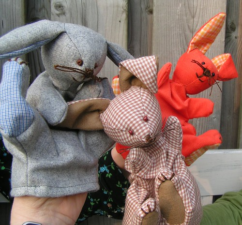 valentine bunny 048