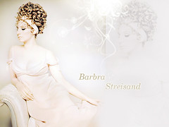 Barbra Streisand - On A Clear Day (You Can See Forever) - 1 (JCT(Loves)Streisand*) Tags: day clear barbra streisand on a