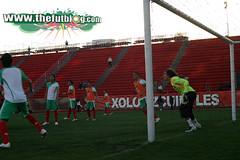 entrenamiento-tri-06 Guillermo Ochoa