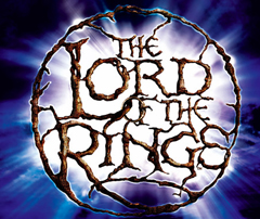Lord of the Rings stopt op West End