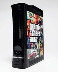 Фото 1 - Ограниченное издание игровой консоли