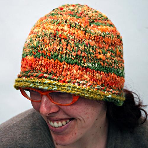buckethat4.jpg