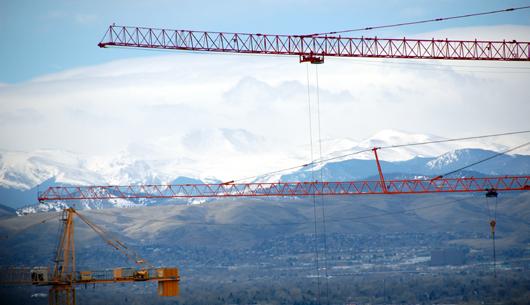 constructioncranesview0048