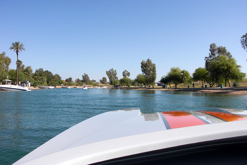 lake_havasu_memorial_weekend (20)
