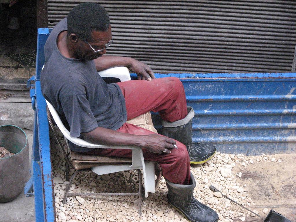 Cuba: fotos del acontecer diario 2589278247_7dc2d0766a_b