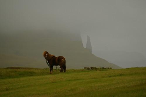 Faroe Islands - VÁGAR
