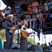 Gillian Welch, Austin City Limits