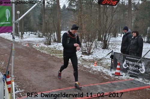 RFR_Dwingelderveld_11_02_2017_0362