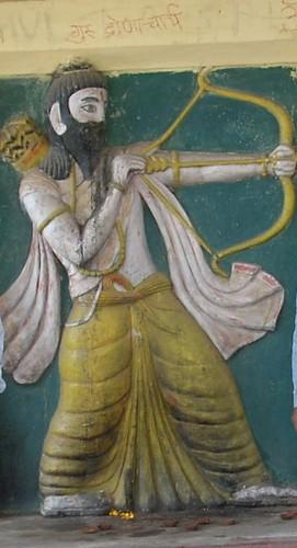 The great kanyakubj brahmins-2 - Kanyakubj Brahmins [Kannaujia ...