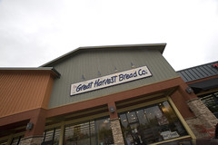 Great Harvest Bread Co.-Seattle, Washington