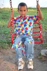 090620a 028 (vandevoern) Tags: brasil child kind criana fest festa maranho nordeste sojoo festasjuninas bacabal vandevoern