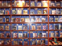 Librairie Papillon