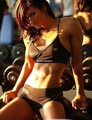 sporcu diyeti beslenmesi