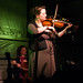 Eliza Carthy Band
