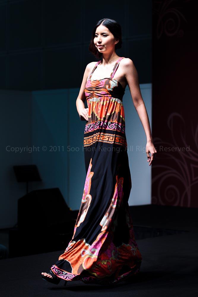 KL Wedding Expo 2011