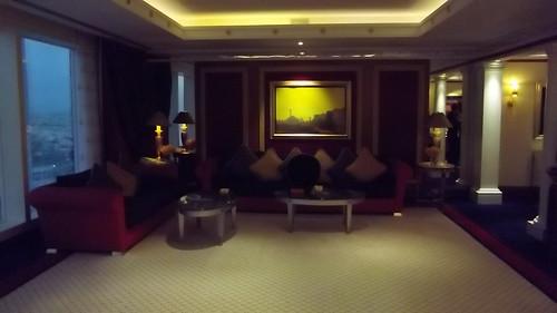 Dubai 191