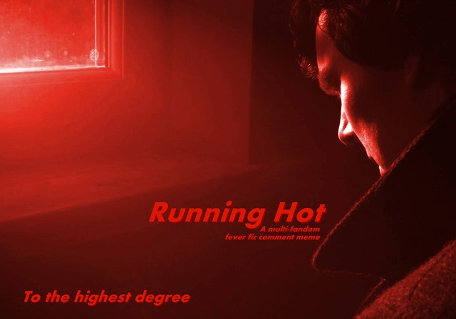 BC running hot banner