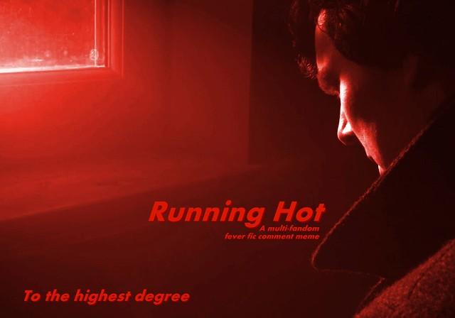 BC running hot banner