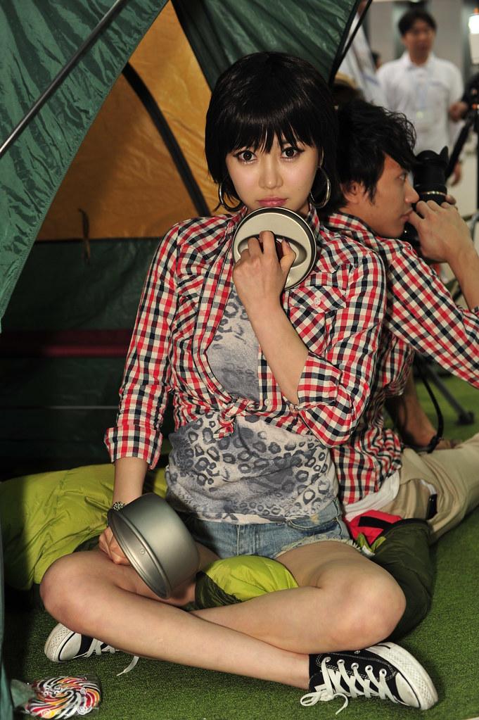 민수아 - MIN Sooa