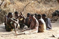 IMG_0220 (ciccilla priscilla (Anna Vilardi)) Tags: africa tanzania trib