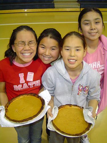 Pumpkin Pies-06