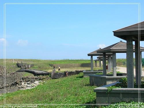 2007澎湖-跨海大橋