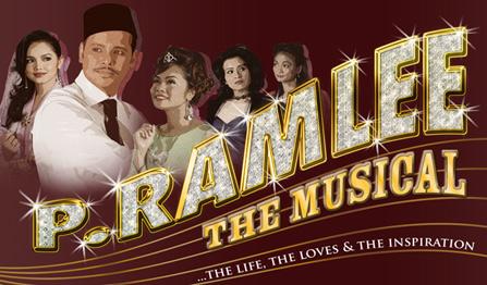 pramlee-musical