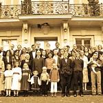 Familie von Massow thumbnail