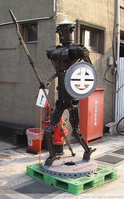 彰化扇形車庫-0011