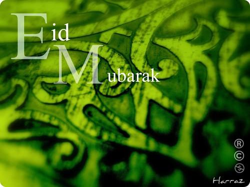 Adha Mubarak! 2118605708_1eb65370bc_d