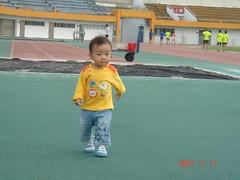 baby2007_1117_151415AA
