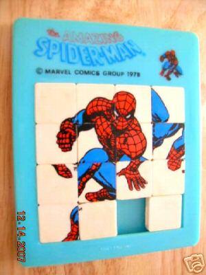 spidey_slidingpuzzle
