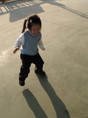 20071226-zo玩影子4-15