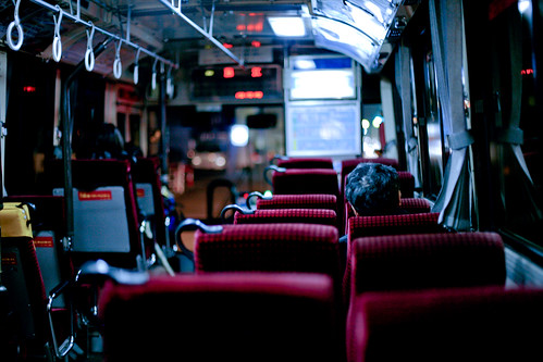 busride-1214