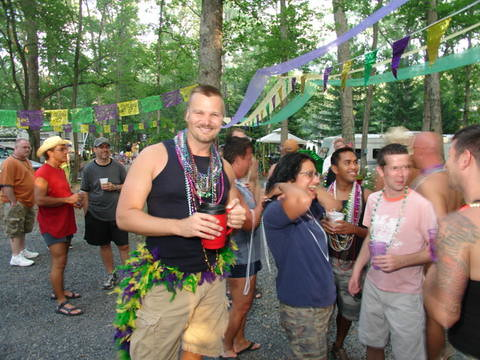 Gay Campgrounds In Pennsylvania 20