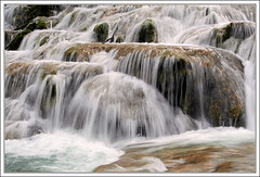 0012 (andre.clavel) Tags: france rivire cascade franchecomt ledard beaumeslesmessieurs