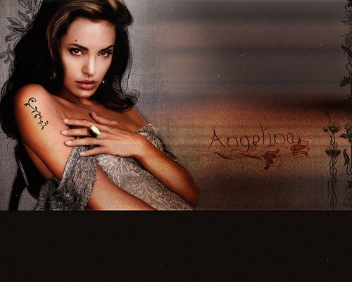 angelina jolie backgrounds