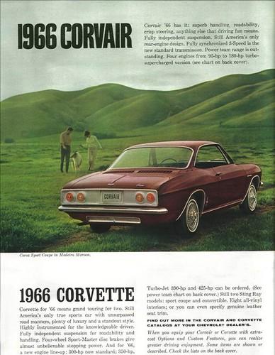 1966ChevyFullLine010